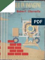 126221647 Robert L Hermite Betonul in Imagini