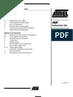 AVR Instructions[1]