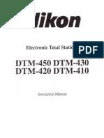 Nikon DTM400_IM
