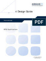 Assessment Design Guide 2009-10 v1.0