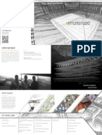 Brochure VirtualStudio Completo (Mail)