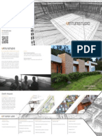 Brochure VirtualStudio Arquitectura y Construccion (Mail)