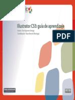 Guía-de-aprendizaje_IllustratorCS5