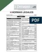 REGLAMENTODESANCIONESYMULTASORDN304-CDLO