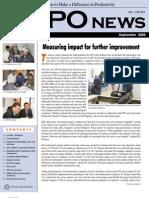 APO_News_09_2009E
