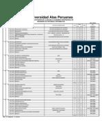 UAP PlandeEstudios sistemas.pdf