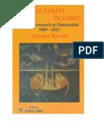 VIATA+PE+PAMANT+2009-2012(2)
