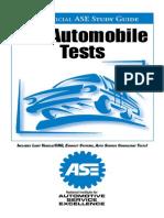 ASE AutoGuide 2011 WEB.pdf