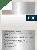 Lipidos1.pptx