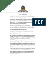 norma04-98.pdf
