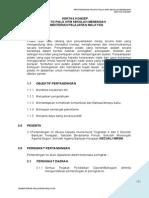 4-1-1kertas-konsep-pidato-kpm-menengah_ms106-111-2