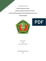 Proposal PKL Fix