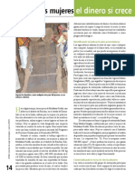index2.pdf
