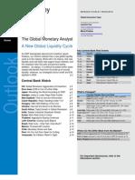 MS 09-01-14 Global Monetary Analyst