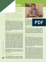 index-7.pdf