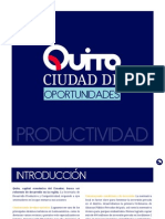 Product i Vida Dq