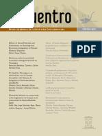 Revista Encuentro 96_final