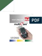 Multicare = m23950_en