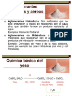 Cemento Rev 2