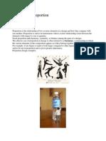 TLE_Principle of Design