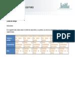 A1.Linea_de_tiempo_de_capital_humano (2) (1).docx