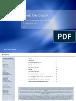 Lcc Financial Statements Audit Plan 2010-11 Final v2(1)