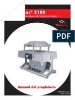 860803 RevL (UV2100 Manual Spanish)