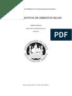 tericasdereais-120123120646-phpapp01