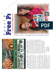 Upper Bucks Free Press • January 2014