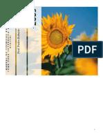 1manual de Tecnicas Basicas de Toma Para Fotografia Analoga y Digital Copia