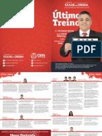 Jornal Ultimo Treino Cers Dez.2013 Xii Exame