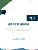 Saga Blood Singer 02_Siren Song.pdf