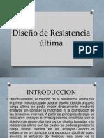 1er Trabajo Domiciliario Calculo I