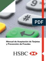 Manual Aceptacion5