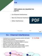 3 RF Interference