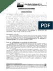 Taxation Case Digest Part 1