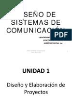 Unidad 1 Dise+¦o y Elaboraci+¦n de Proyectos