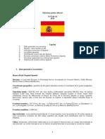 Indrumar de Afaceri Spania 2013_20121275656105 (1)