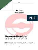 PC1404 V1 Inst Prog Ro