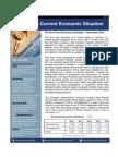 Factsheet Current Economic Situation November 2012