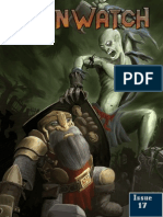 Issue17_FinalDraft