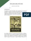 04 Jaume Suau Martinez - Olympia (1936-1938) Vista Avui