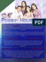 Power Hous2