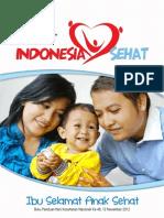 Buku Panduan Hkn 48 Tahun 2012 Sudah Oke