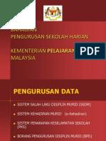 Sistem Salah Laku Disiplin Murid ( Ssdm )New-1