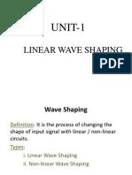 UNIT-1-PDC