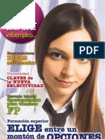 No. 14 - Revista Toma Nota - Infoempleo.com