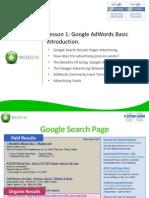 Google Online Academy_curs 3_BUC