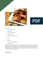 3 csirke-pulyka recept