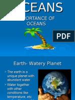 Geo-Oceans(2)